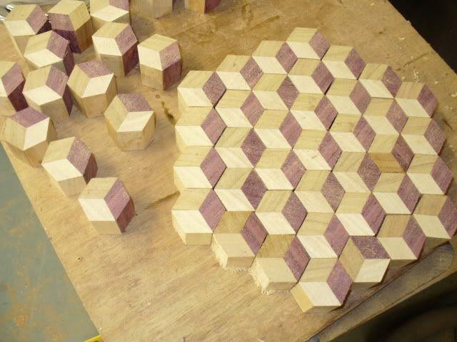 custom cutting boards  furst woodworking, Kitchen design